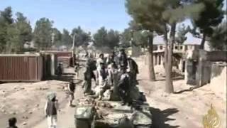 الإسلاميون (وجها لوجه مع القوى العظمى) - الحلقة ١٣