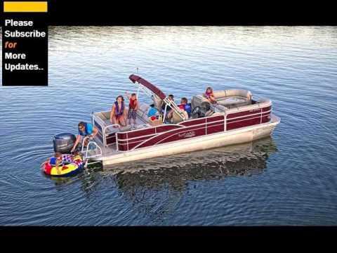 Pontoon Boat Kits & Aluminum Docks Work Boats