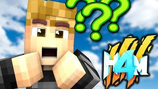 DOES THIS ENCHANT BREAK RAGE 3?  |HOW TO MINECRAFT 4 #93 (Minecraft 1.8 SMP)