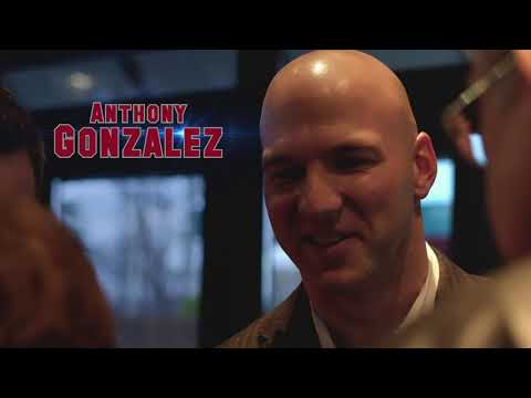 On May 8 Vote Gonzalez for OH-16