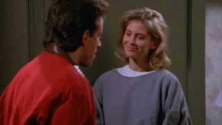 helen slater dating on line dating nicknames