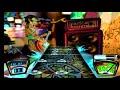 Download lagu Guitar Hero 1 More Than A Feeling Expert 100% FC (306511)