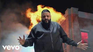 DJ Khaled - Wish Wish ft. Cardi B, 21 Savage