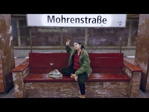 Around Germany | Teaser | Vlog