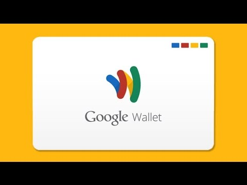 How to send money safely with Google Wallet