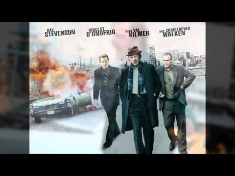 Kill The Irishman [HD] Movie Soundtrack