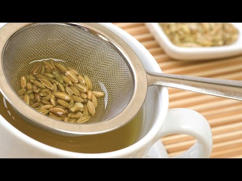 Fennel Tea Benefit- Powerful Fennel Tea Benefits You Must Know