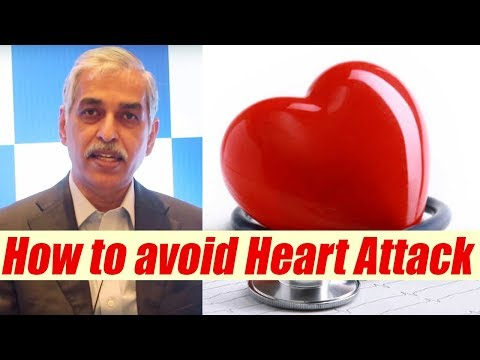Coronary Heart Disease: Symptoms, how  to identify and avoid Heart Attack | Boldsky