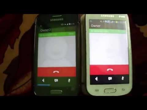 How To Enable Whatsapp Calling Feature Officially (Good Voice Quality)