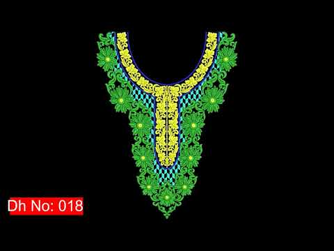 embroidery stitches embroidery library embroidery designs free