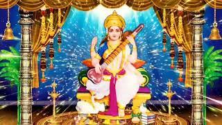 Basant Panchami Background Video Background Video Music Background Background Popular Videos
