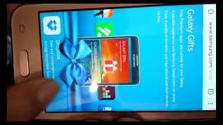 Easy Way To Bypass Google Account Samsung (not required OTG