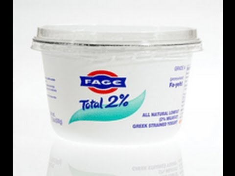 BzzAgent Review Fage' Greek Style Yogurt  Noreen's Kitchen