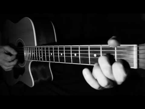 DIONISIO AGUADO- Etude In A Minor