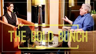 The Bold Bunch: Tabu with Rajeev Masand