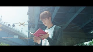 Download BTS (방탄소년단) LOVE YOURSELF Highlight Reel '起' Video