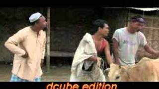 Hainamuli 4(Cattle) by dcube.mp4