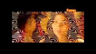 all time best Malayalam hot movie Tharalam 53