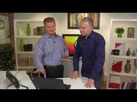 How TELUS Avaya IP Office Helps Unify Your Communications