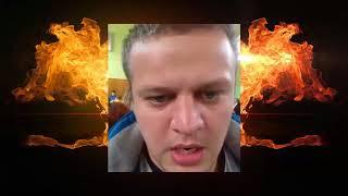 Вострикова Запугали или Подменили Расследование Пожара в Кемерово