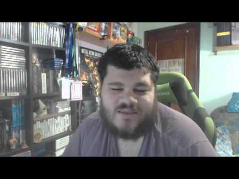 BLACK OPS 3: Sin campaña en PS3 y Xbox 360