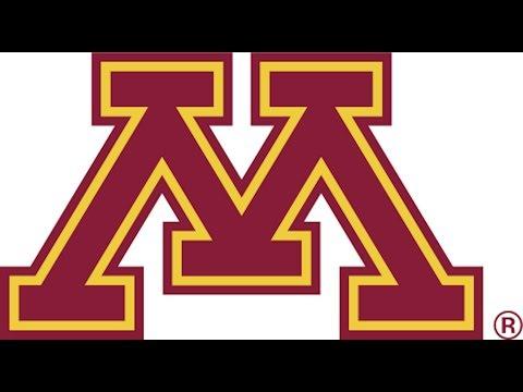 University of Minnesota Board of Regents - Finance & Operations Committee