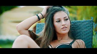Kis Grófo - #LÁVKÓMA (official music video)