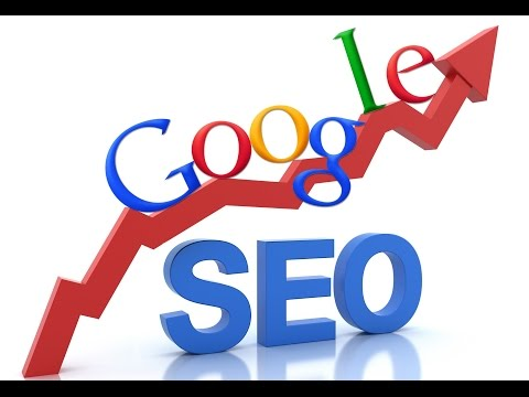 SEO: Social Media or Backlinks - The Science of Search Engine Optimization