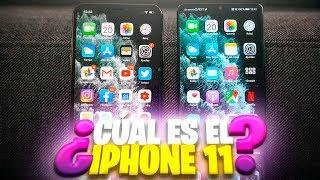 Download Convierte tu Android en un iPhone 11 Pro!!! Video