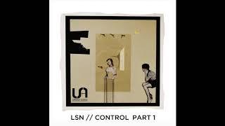 LSN- Formulas