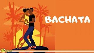 Latin Music - Bachata Music