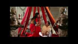 Balamua Ho [Full Song] Chumma Deke Tu Chhudaulu Ho
