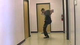 Employees Having Fun at Office   Funny work office videos   Avzio