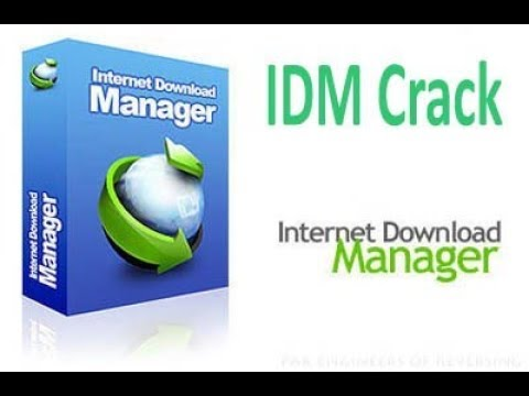 How to crack/patch IDM for lifetime no serial key needed easy method