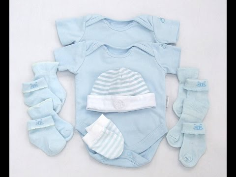 Buy Cheap Baby Clothes Online - Let me show you how!