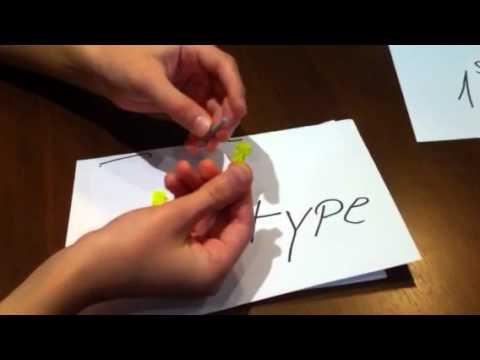 How to make lego halo energy swords