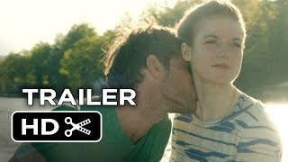 Honeymoon TRAILER 1 (2014) - Harry Treadaway, Rose Leslie Horror Movie HD