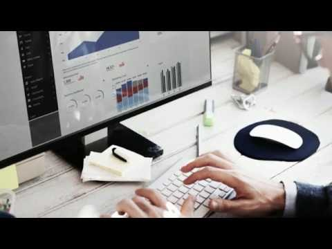 QuickBooks Online Payroll Review by EvanhCPA.com