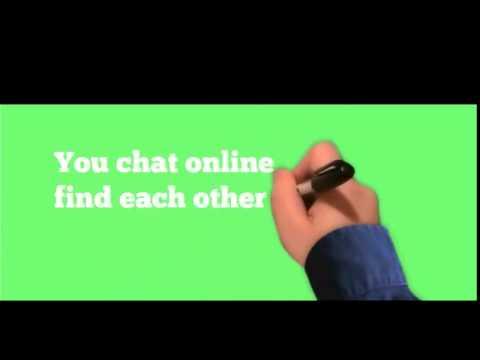 GlobalTutorsOnline.com - Free Online Video Tutors, find a tutor, make money tutoring