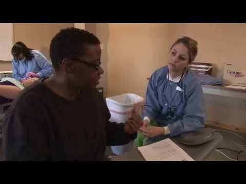 Operation Grace MN provides free dental care in Minnesota