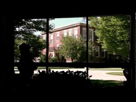 The Real World - Buffalo State episode 4