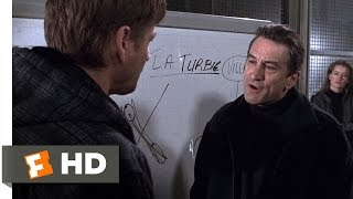 Download Ronin (3/9) Movie CLIP - Amateur Night (1998) HD Video