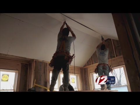 New Legislation Would Protect Homeowners From Bad Contractors