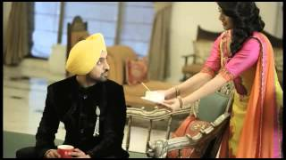 ik tere suit di/ Diljit Dosanjh/ Latest Punjabi Songs 2015