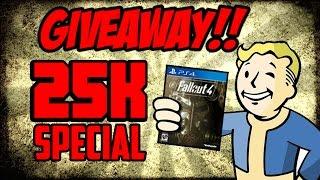 Giveaway & Winners!!! | GameVault