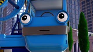 Bob the Builder US | Season 20 Best Bits | HD Episodes Compilation | Kids TV Shows Full Episodes