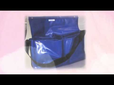 BDM Leather & Canvas Pty Ltd