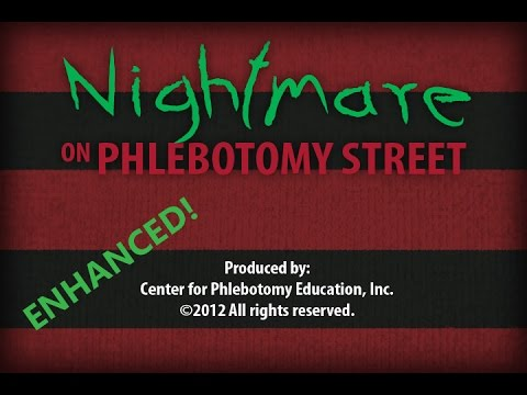 NightmareOnPhlebotomyStreet--ENHANCED