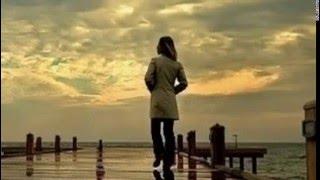 Bu Nasıl Aşk Yarasıdır,  Hiç Dinmiyor Sancıları