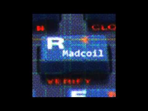 Madcoil - Hackhole